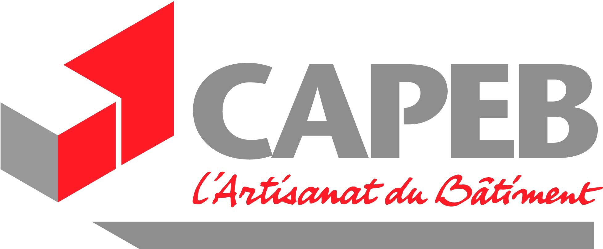 Logo Caped