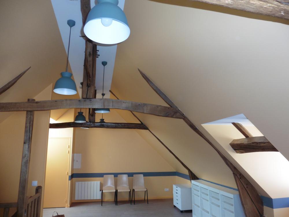 isolation et am nagement des combles sur cambrai saint quentin nord aisne. Black Bedroom Furniture Sets. Home Design Ideas